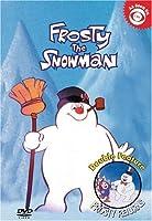 Frosty Snowman & Frosty Returns [DVD]