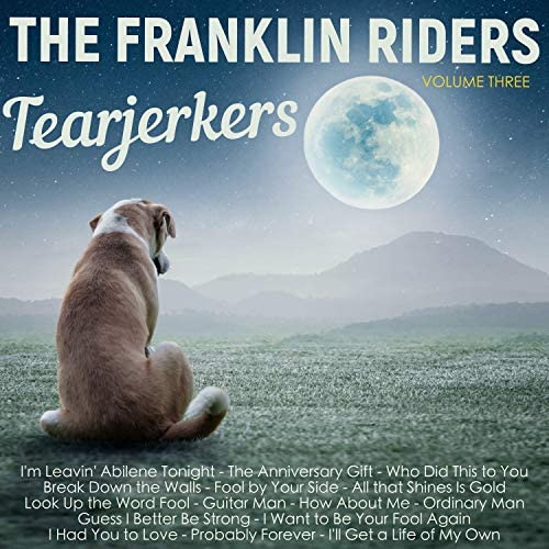 The Franklin Riders