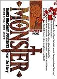 MONSTER: ピクニック (10) (ビッグコミックス)
