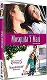 Mosquita y Maria [Francia] [DVD]