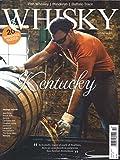 wine advocate - Whisky