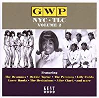 GWP*NYC*TLC Volume 2