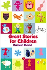 Great Stories for Children Kindle Edition