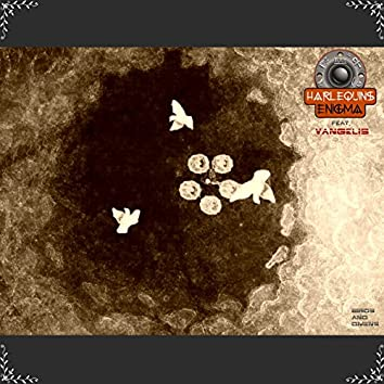 Birds and Omens (feat. Vangelis)