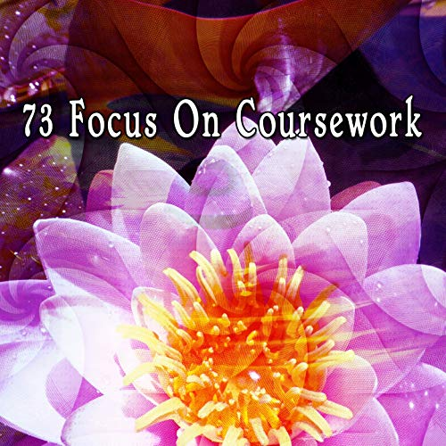 73 Focus On Coursework