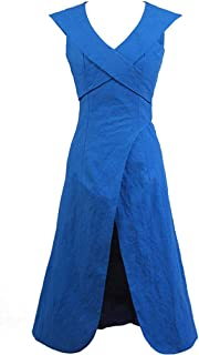 Best khaleesi blue dress Reviews