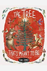 The Tree That's Meant To Be Paperback