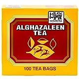 Alghazaleen 100 Teabags