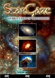 Stargaze - Hubble's View of the Universe