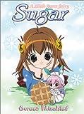 A Little Snow Fairy Sugar - Sweet Mischief (Vol. 1)