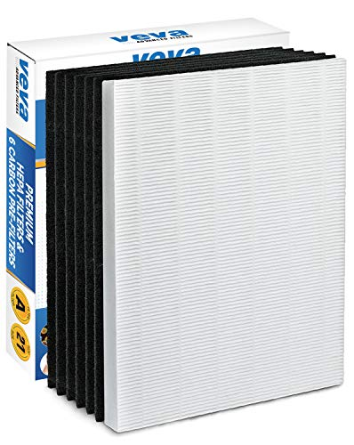 winx air purifier filters - 7