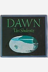 Dawn Hardcover