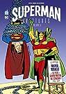 Superman aventures, tome 5 par Millar