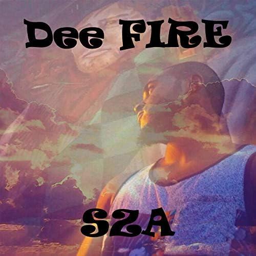 Dee Fire