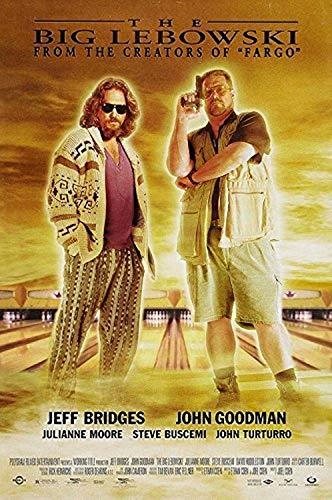 john goodman poster - 4