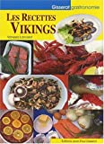 Les recettes vikings