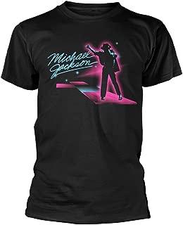 Neon' T-Shirt