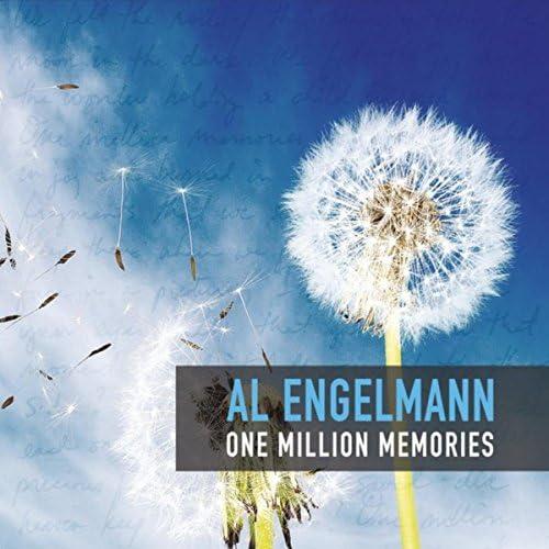 Al Engelmann