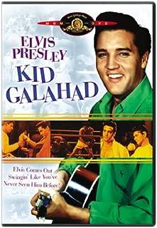 Best kid galahad cast Reviews
