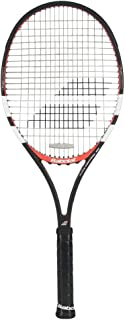 Babolat Pure Control 95 Tennis Racquet (4-3/8)