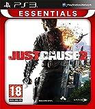 Deep Silver Just Cause 2 Essentials, PS3 Essentials PlayStation 3 Francese videogioco