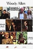 Pack Woody Allen [DVD]