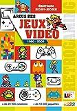 Argus des jeux vidéo : 1980-2000