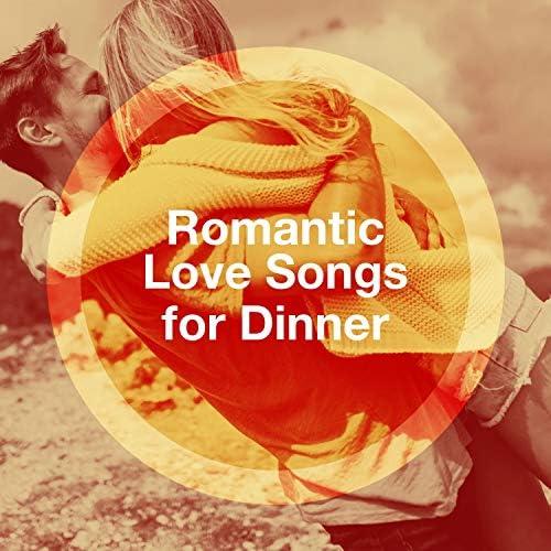 Valentine's Day, Liebeslieder & Love Generation