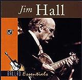 Ballad Essentials...