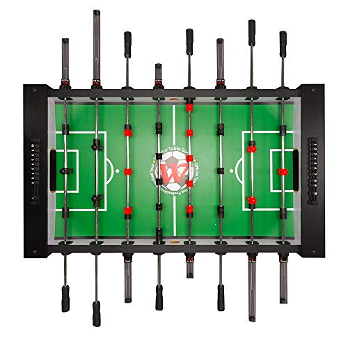 Warrior Professional Foosball Table...