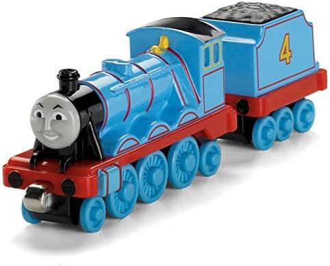 Henry Thomas /& Friends Train Tank Engine Diecast Metal Take n Play Along 2002