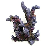 Croci A8011083 Resina Decorativa Reef Rock Rama MD 2