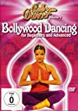 Ballroom Dancer - Bollywood Dancing 9 [Edizione: Stati Uniti]...