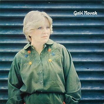 Gabi Novak