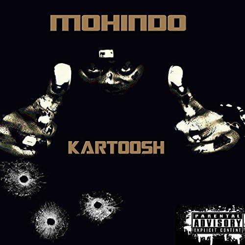MOHINDO