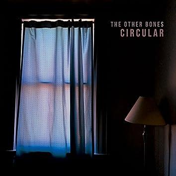 Circular - EP