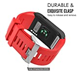 Zoom IMG-2 cinturino orologio moko 2 set