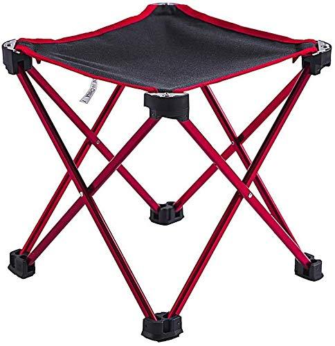 クムロンモ アウトドア チェア 折りたたみ イス 軽量 コンパクト アウトドアチェア 持ち運び便利 キャンプ用 お釣り 登山 携帯便利 収納バッグ付き