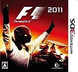「F1 2011」の画像