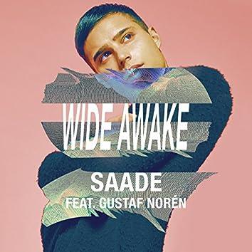 Wide Awake (feat. Gustaf Norén)