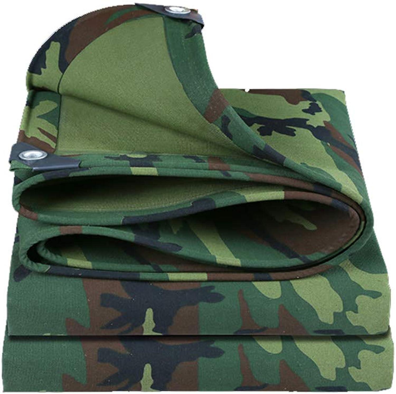 Segeltuch verdicken wasserdichter Silikonstoff Gewebe-Überdachungstoff Oxford-Tuch Regenschutztuch im im im Freien Schatten-Schlag Linoleum Farbstreifen B07HQP8LTM  Schnelle Lieferung d3d82f