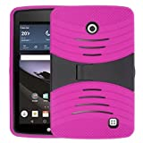BNY-WIRELESS LG G PAD F 7.0' inch Case, (TM)...