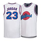 Jordan Basketball Jersey ...