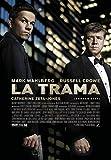 La Trama (Broken City) [Blu-ray]