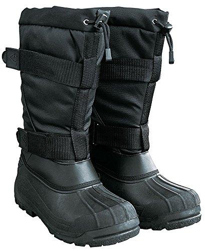 Arctic Stiefel / Boots Schneestiefel Winterstiefel Gr. 41/42