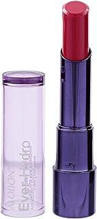 Alobon Ever-Hydro Attaction Lipstick - 3602-9, 3.5g