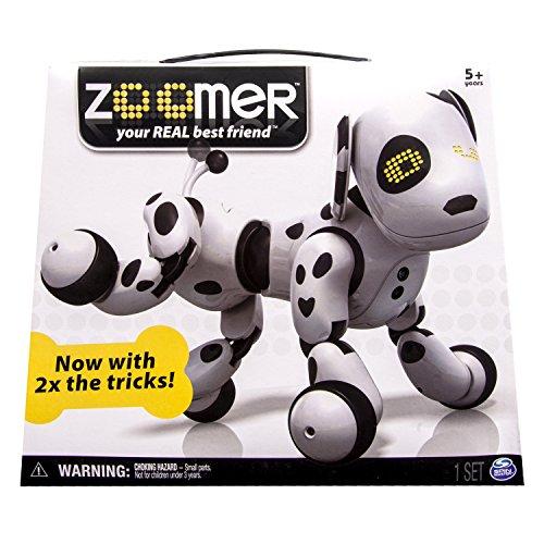 Zoomer - 6024203 - Animal...