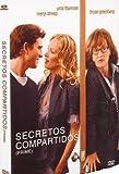 Secretos compartidos (Prime, 2005) [DVD]