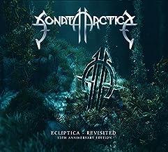 Ecliptica Revisited by Sonata Arctica