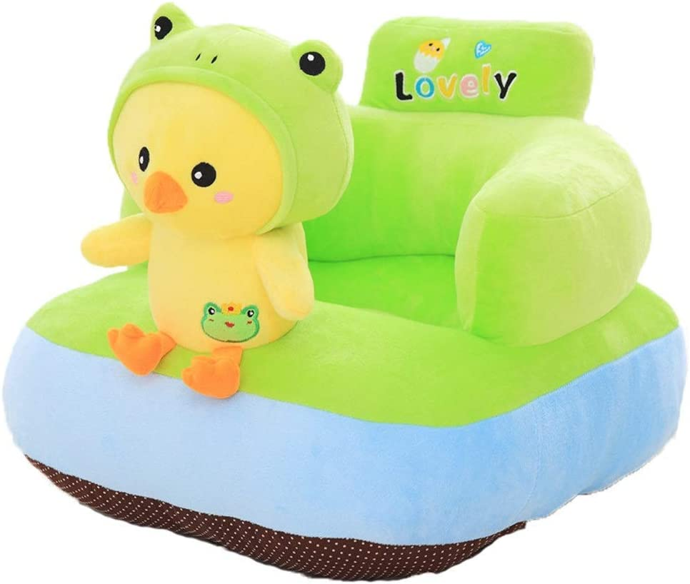 TOY Sale Super Special SALE held special price Portable Baby Support Children Infant Seat Sofa